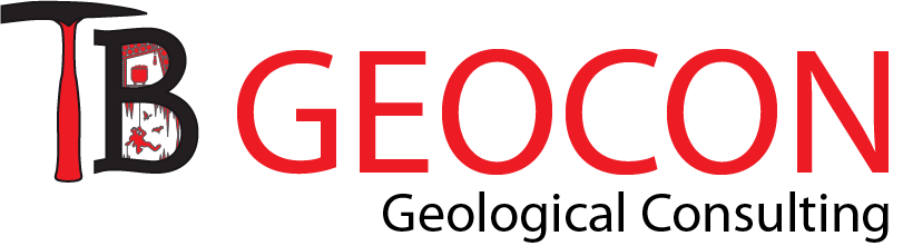 TB Geocon - Geological Consulting